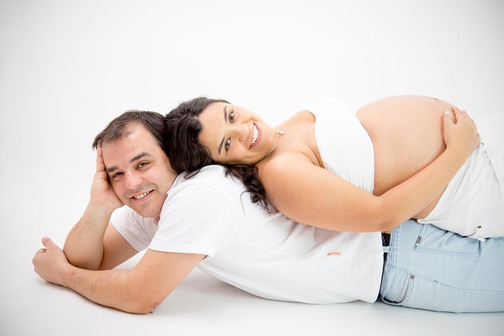 Sesion De Fotos Para Embarazadas Servicios En Mercado Sesi